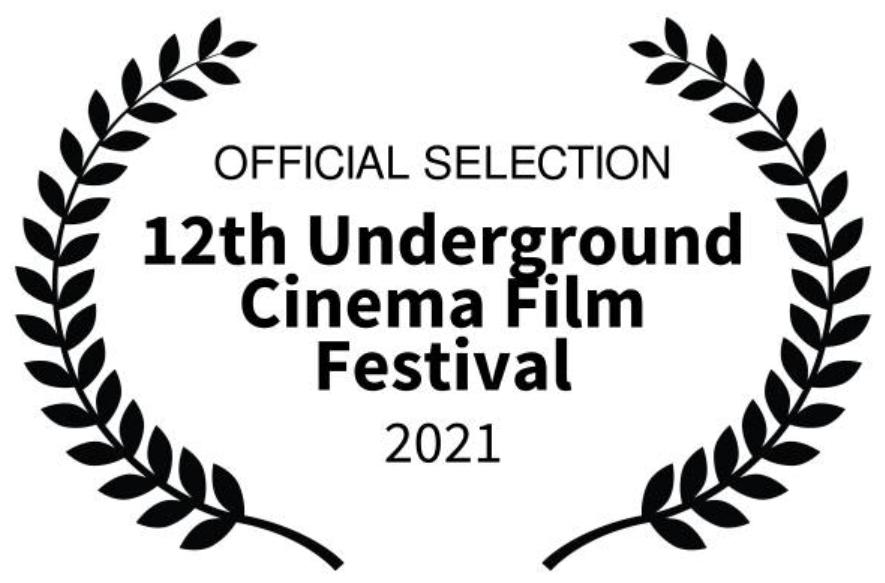 DublinFilmFestival