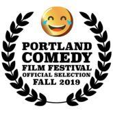 PortlandComedyFestival