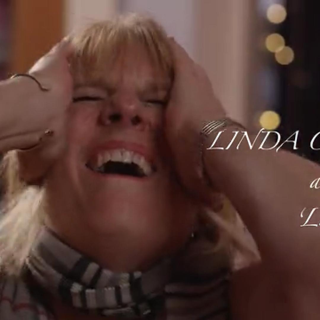 LindaCollins